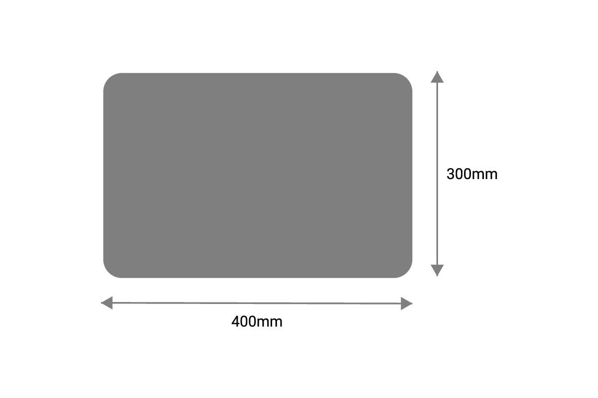 miroirs de s curit 3mm rond tendance miroir design. Black Bedroom Furniture Sets. Home Design Ideas