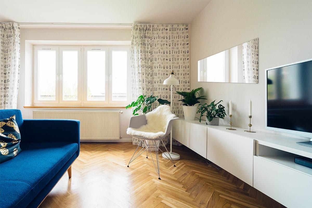 miroir acrylique 3mm sur mesure rectangulaire tendancemiroir. Black Bedroom Furniture Sets. Home Design Ideas