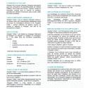 Nettoyant miroir acrylique - Altuglas cleaner