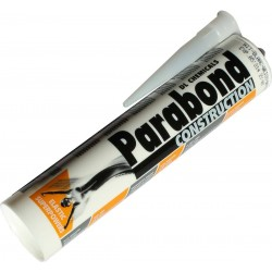 PuTTY adhesive Parabond construction