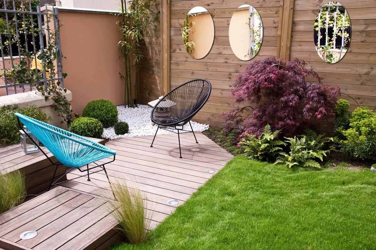 miroir oval coller 60 cm tendancemiroir. Black Bedroom Furniture Sets. Home Design Ideas