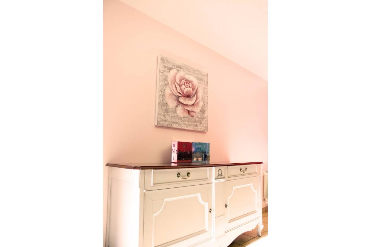 square triptych clock mirror tendance miroir design. Black Bedroom Furniture Sets. Home Design Ideas