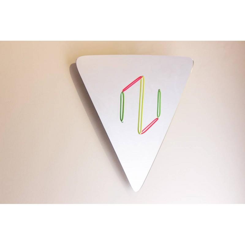 Sandow espejo Triángulo