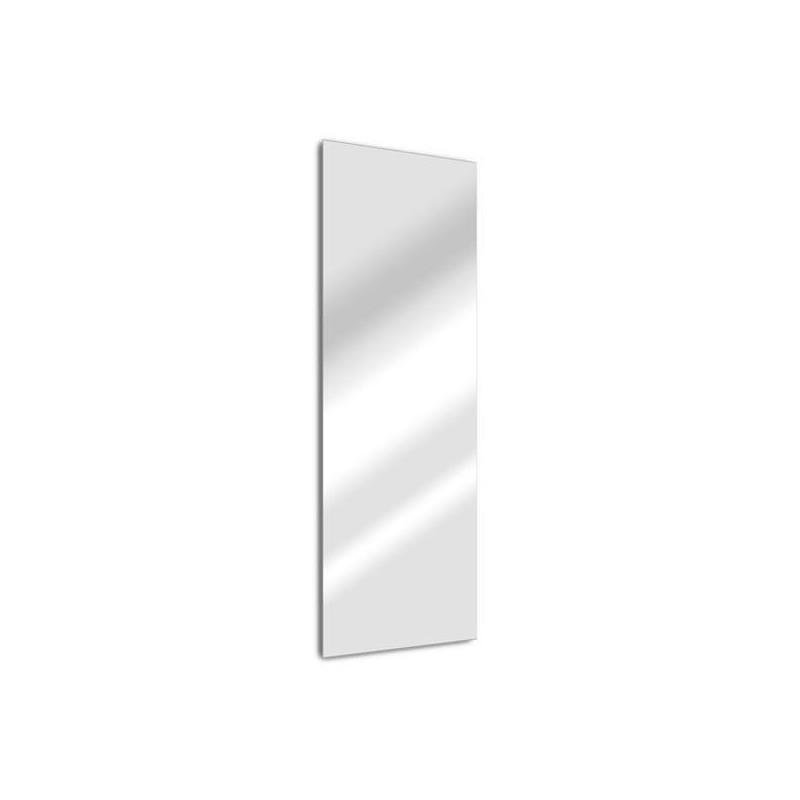 Miroir lettre I Arial