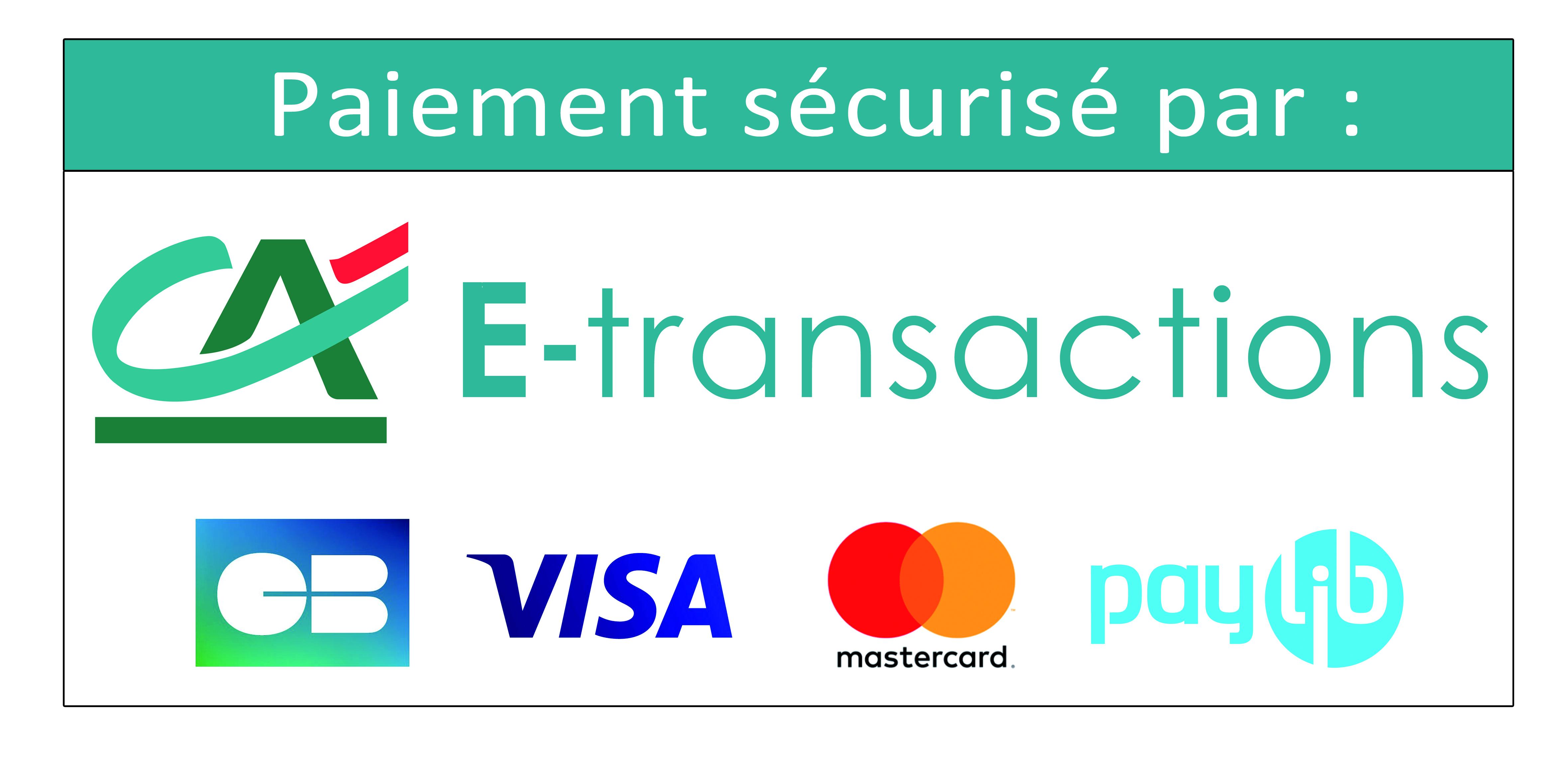 Paiement_Securise_par_E-transactions.jpg